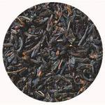 Чай элитный красный Юннань 100 гр