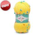 BABY FLOWER (ALIZE)