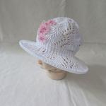 шляпа размер 2-3 года