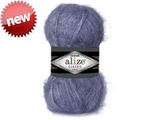 MOHAIR CLASSIC NEW (ALIZE)