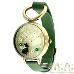 Наручные часы MN926