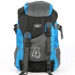 Дорожный рюкзак 95004