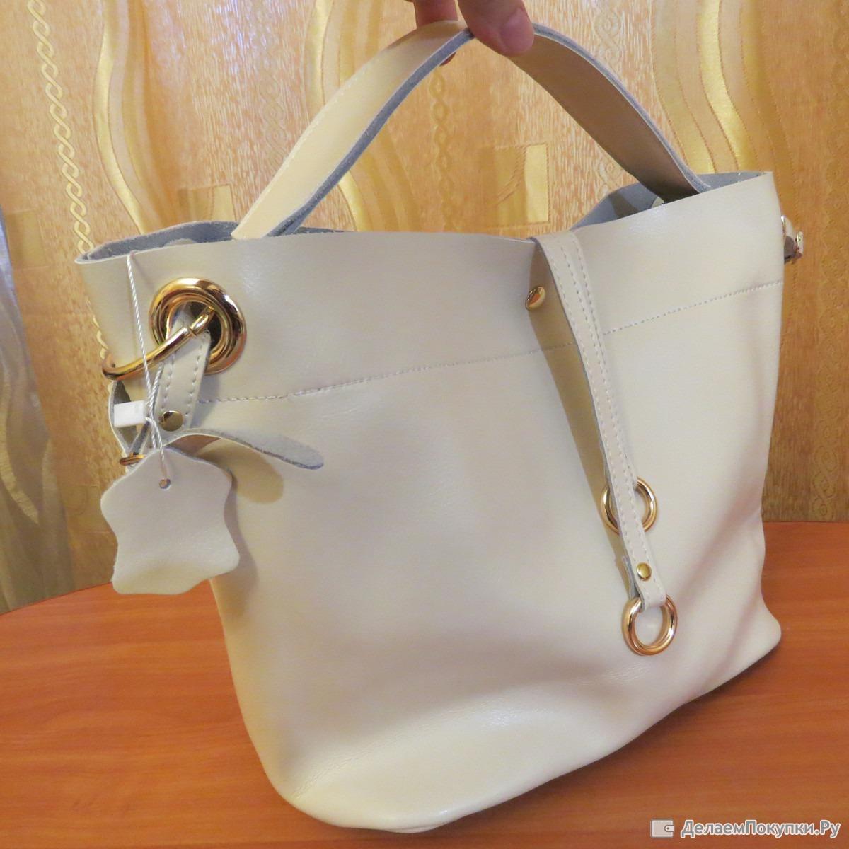 70063dc432b9 Реплики женских сумок известных брендов. В стиле Louis Vuitton. Сумкины  будни