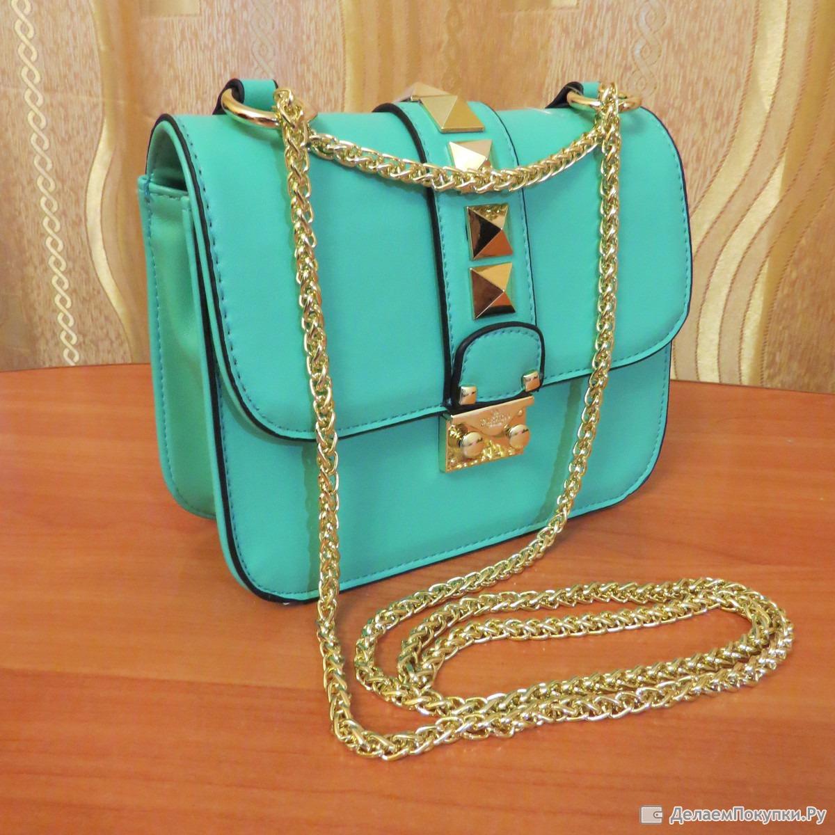 f9d1c990b1ef Шикарные сумочки. Реплики женских сумок известных брендов: Группа ...