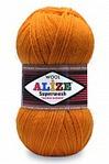 SUPERWASH 100 - ALIZE
