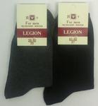 Легион носки мужские
