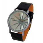 Хиты продаж интернет магазин наручных часов Orient
