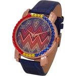 New dey часы