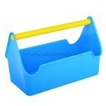 Ящик для инструментов  051656