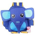Детский рюкзак - wj-006