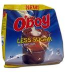"""Какао """"OBOY"""", 500гр."""