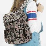 Рюкзак из гобелена Danny Bear - --DBWB155180-153
