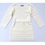 Платье арт.740