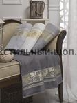 Plt 2 Полотенце из бамбука 50*90
