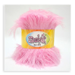 Zambak Soft (Замбак Софт)