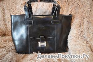 d9d4fe50 А вот сумка, побившая рекорды по продаваемости! За год таких сумочек было  заказано более 30 штук (синий цвет в приоритете, но заказывали и другие  расцветки) ...