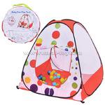 Палатка 021HF в сумке