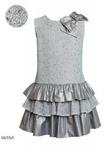Платье SLY арт 16