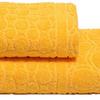 Полотенце махровое облегченное ДМ Opticum 50*90 (цвет в ассортименте)