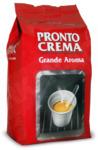 Кофе зерновой LAVAZZA PRONTO CREMA (100% Арабики), 1кг