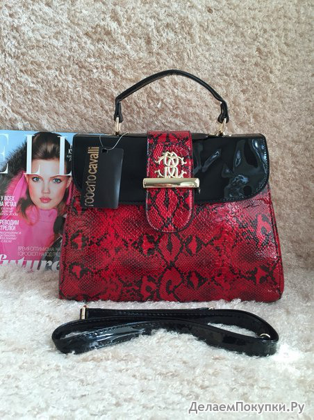 Копии элитных сумки женские