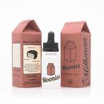 Американская жидкость для электронных сигарет Milkman Moonies (Муниес):