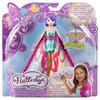 """Игрушка Flying Fairy """"Сказочная Фея"""", в ассортименте"""