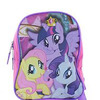 My Little Pony Girls' Princess Pony Land Backpack