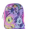 My Little Pony Girls' Princess Pony Land Backpack
