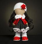 Кукла Бэти