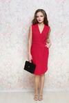 Платье 1500401