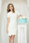 Платье 1500201
