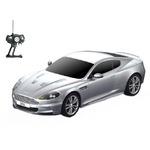 """Игрушка радиоуправляемая """"Машина Aston Martin"""""""