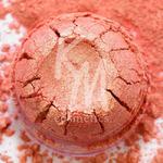 пигмент Нежный персик, 1 гр