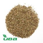 Орегано (Болгария), 100 гр