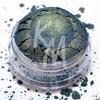 пигмент Лунный сапфир, 1 гр