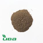 Перец черный молотый в/с, 100 гр