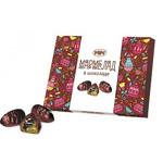 Мармелад в шоколаде Рахат 200 г