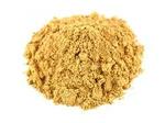Имбирь молотый Экстра, 100 гр