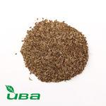 Укроп семена, 100 гр
