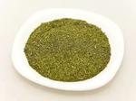 Укроп зелень в/с, 100 гр