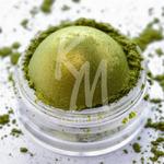 пигмент Зеленое яблоко, 1 г