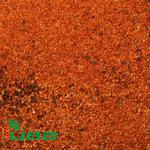 ЭЛПИС ПРИПРАВА для гриля с солью, 100 гр