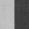 Фатин STN 26±2 г/кв.м 160 см 100\% полиэстер ЧЕРНЫЙ