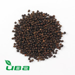 Перец черный горошек, 100 гр