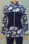 Куртка женская  Артикул: 7.427