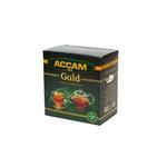 Чай Assam GOLD гранул. 210 г