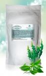 BODYLINE Зеленый чай и морские водоросли