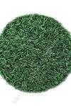Бисер, стеклярус зеленый (450 гр) ВР-694 № 27 Артикул: 147-2