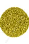Бисер, рубка золотистый (450 гр) ВР-692 № 30 Артикул: 146-12